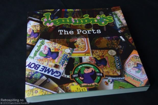 lemmings_the_ports_bok_01