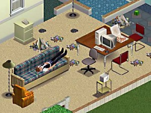 the_sims_wiki-pic_03