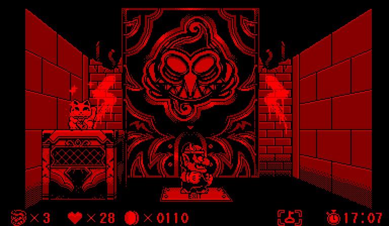Warioland (Virtual Boy, 1995)