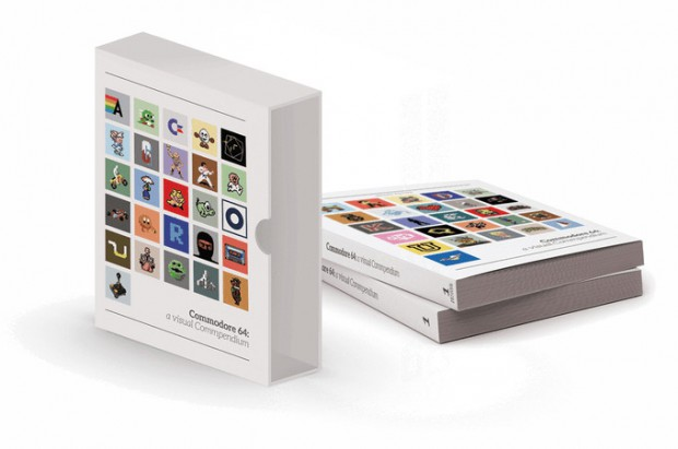 kickstarter-c64-a-visual-commpendium-se_01