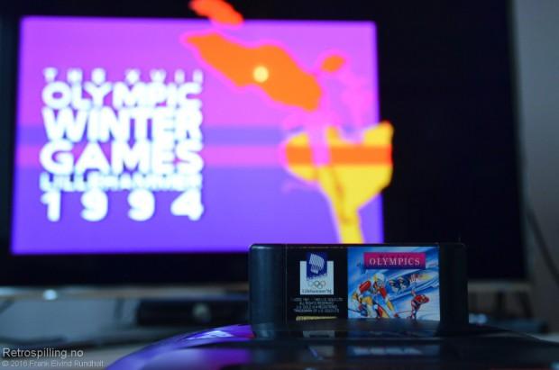olympic_winter_games_lillehammer_94_26_megadrive_tv