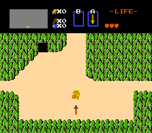 the-legend-of-zelda_30_01