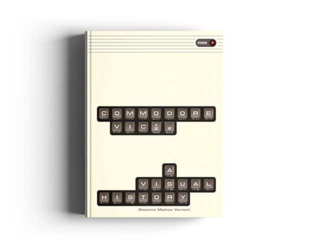 kickstarter_commodore-vic20-a-visual-history_01