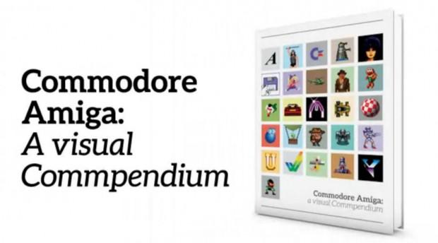 kickstarter_commodore_amiga_a_visual_commpendium