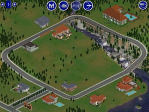 the_sims_wiki-pic_02
