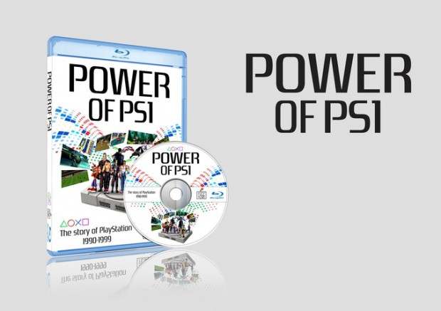 kickstarter_power-of-ps1_01