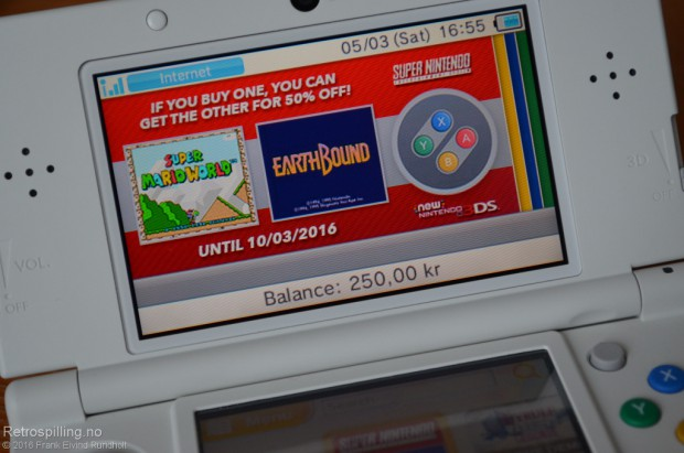 snes_virtual-console_new3ds_01