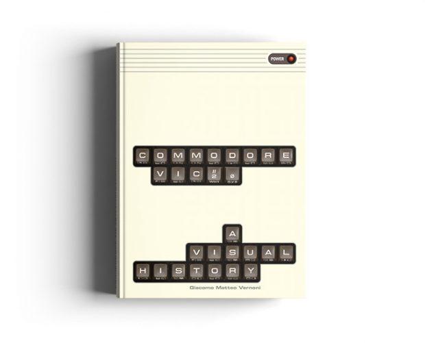 kickstarter_commodore-vic20-a-visual-history_01