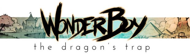 wonderboy-the-dragons-trap_remake_01
