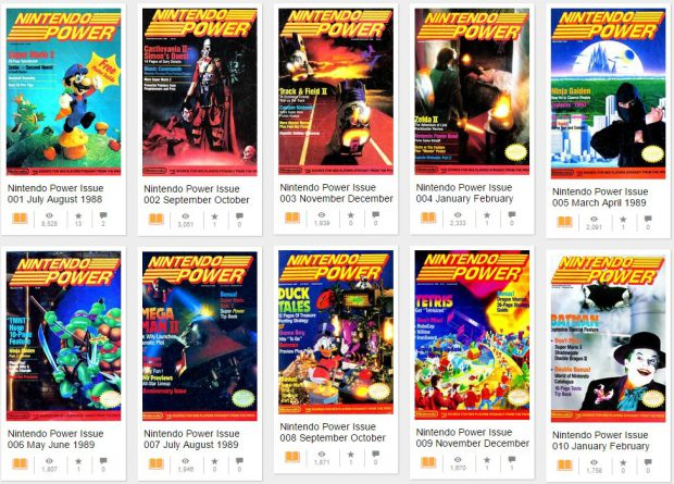 nintendo-power_archive-org_01jpg