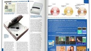 Kickstarter: PC-Enige / Turbografx