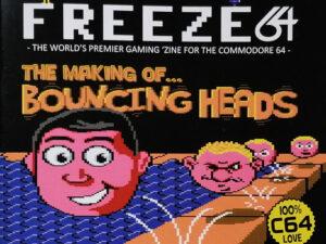 Freeze 64 nr. 46