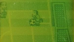 Nintendo World Cup (Game Boy, 1991)