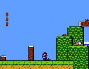 Nintendo NES Classic Mini (2016)Nintendo NES Classic Mini (2016)