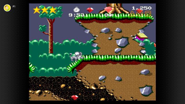 Claymates (1993)