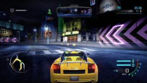 Fra arkivet: Xbox 360 demoer fra 2006